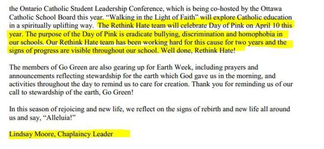 ASH Rethink Hate 5