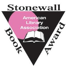 stonewall-book-award-sm250