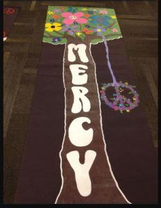 GROOVY OCSBCCDAY Banners
