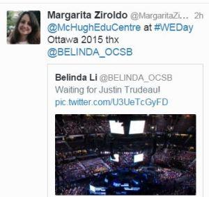 Trudeau1