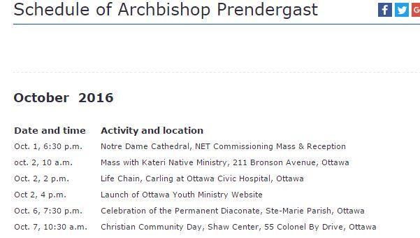 archbishop-at-1030am