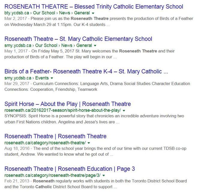 Roseneath 1