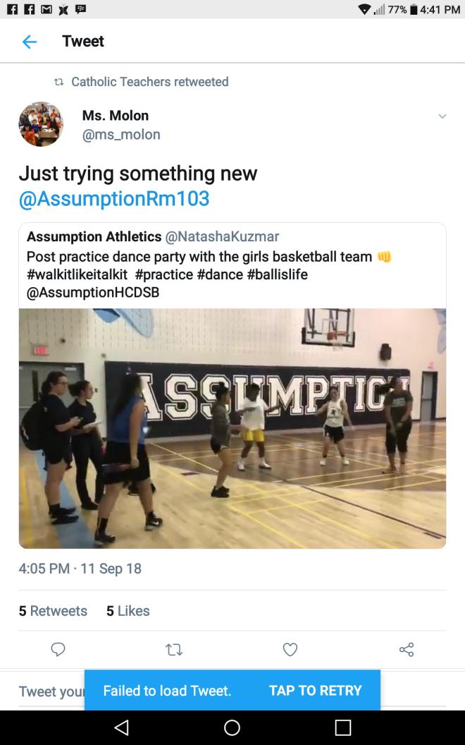 Screenshot_2018-09-12-16-41-31.png