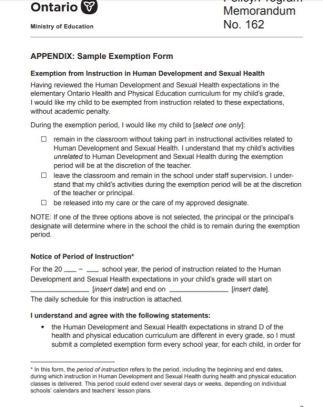 exemption1