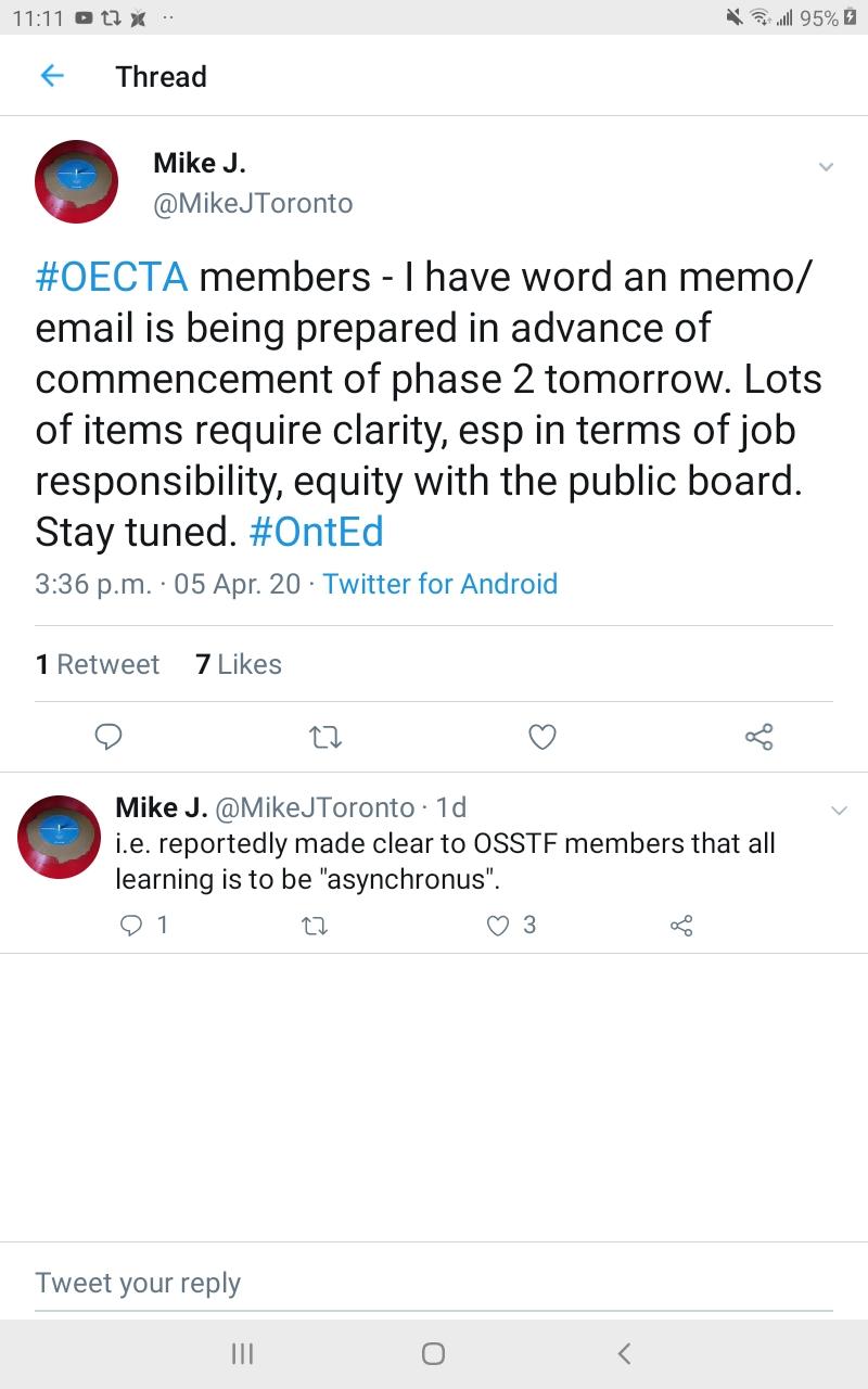 Screenshot_20200407-111112_Twitter
